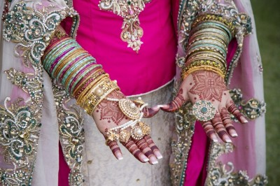 Indian Weddings in Miami