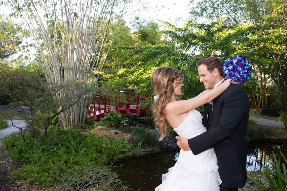 holiday wedding guide