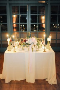 A-Romantic-Burgundy-Blush-Wedding_00561-378x568