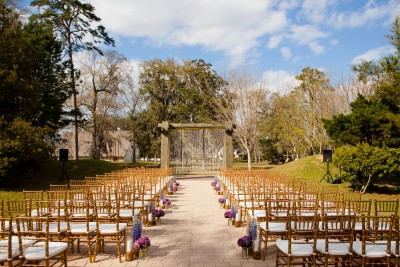 tallahassee wedding venues