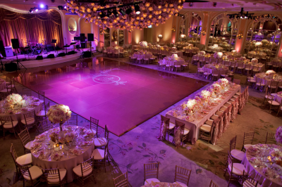 best wedding venues in Miami