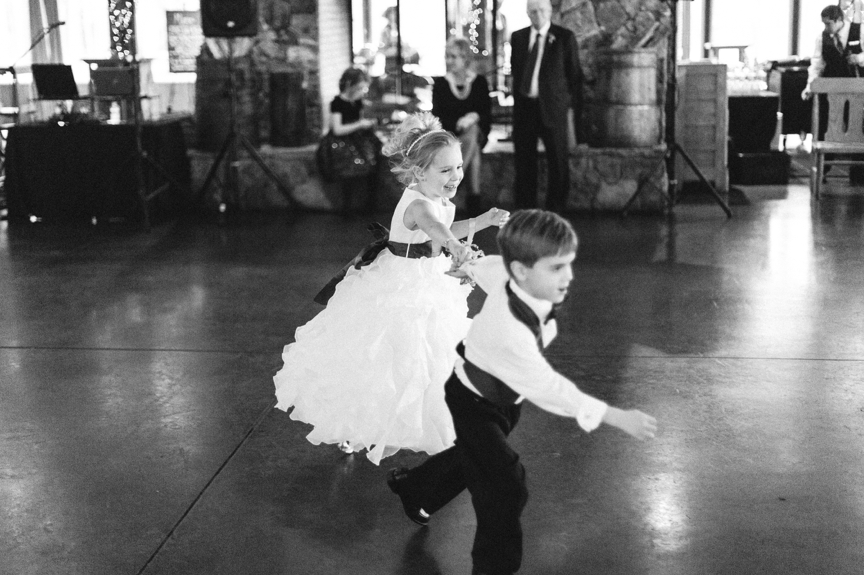 wedding song to dance during your wedding day