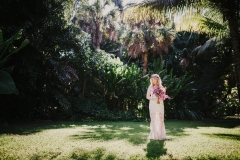 Fairchild-Tropical-Gardens-Wedding-Evan-Rich-Photography-17(pp_w860_h574)