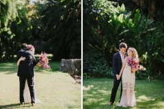 Fairchild-Tropical-Gardens-Wedding-Evan-Rich-Photography-19(pp_w860_h638)