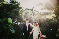 Fairchild-Tropical-Gardens-Wedding-Evan-Rich-Photography-22(pp_w860_h574)