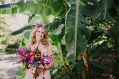 Fairchild-Tropical-Gardens-Wedding-Evan-Rich-Photography-25(pp_w860_h574)