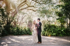 Fairchild-Tropical-Gardens-Wedding-Evan-Rich-Photography-28(pp_w860_h574)