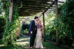 Fairchild-Tropical-Gardens-Wedding-Evan-Rich-Photography-31(pp_w860_h574)