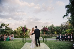 Fairchild-Tropical-Gardens-Wedding-Evan-Rich-Photography-62(pp_w860_h574)