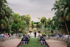 Fairchild-Tropical-Gardens-Wedding-Evan-Rich-Photography-64(pp_w860_h574)