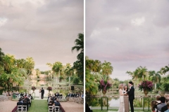 Fairchild-Tropical-Gardens-Wedding-Evan-Rich-Photography-66(pp_w860_h638)