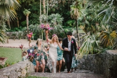 Fairchild-Tropical-Gardens-Wedding-Evan-Rich-Photography-70(pp_w860_h574)