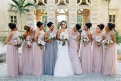 Bridesmaids-looking-at-bride-Rattoo_Rattoo_Erika_Delgado_Photography_EDP0183-1024x683