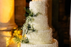 Cake-ruched-detail-Rattoo_Rattoo_Erika_Delgado_Photography_EDP0881