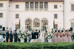 Ceremony-overview-featuring-venue-from-green-bush-side-Rattoo_Rattoo_Erika_Delgado_Photography_EDP0445
