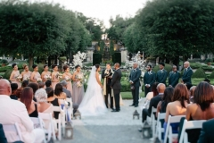 Ceremony-overview-with-green-background-featuring-guests-Rattoo_Rattoo_Erika_Delgado_Photography_EDP50661-1024x683