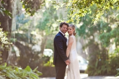 Katarina and Zachary_0306_Robert Rios_Wedding Photography