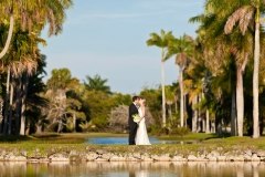 Katarina and Zachary_0320_Robert Rios_Wedding Photography