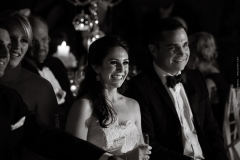 wedding_speach_alfred_dupont_building_02