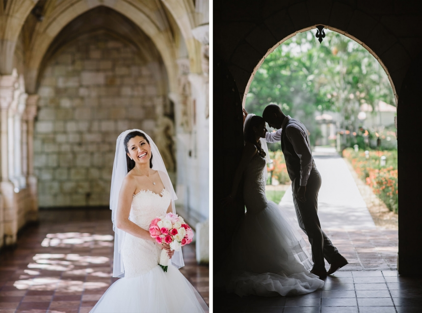 the-ancient-spanish-monastery-wedding-photography-22(pp_w860_h638)