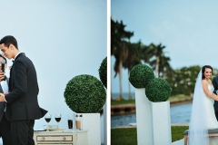 083-miami-wedding-photography